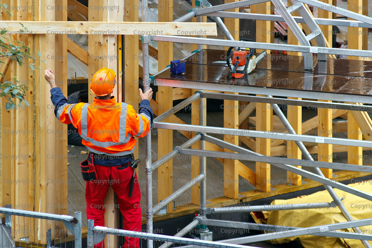 Construction Industry Safety Initiative