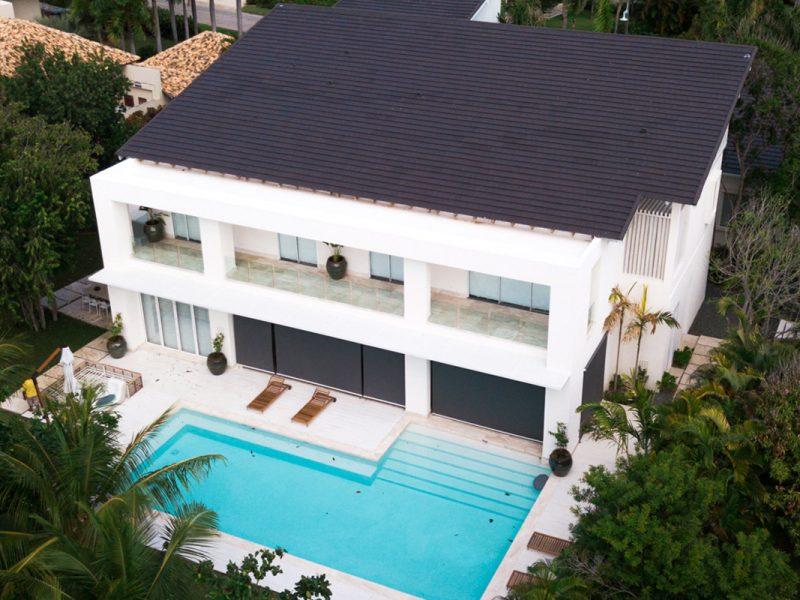 Villa Arrecife Punta Cana